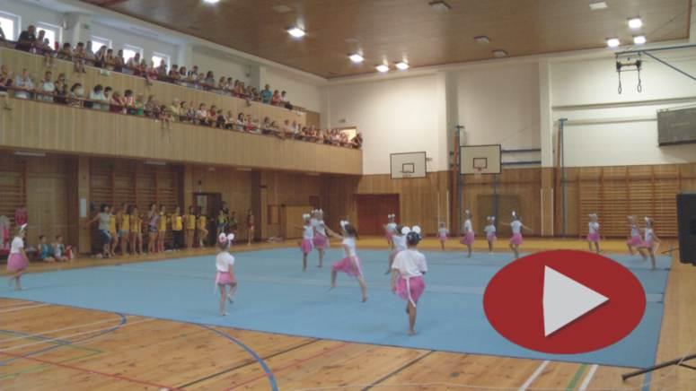 gymnastky_2012