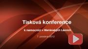 tiskovka_nemocnice_ml_2012_1
