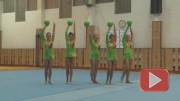 vanocni_gymnastky_2012