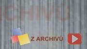 z_archivu