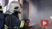hasici_tepla
