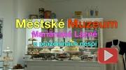 muzeum_aktiv