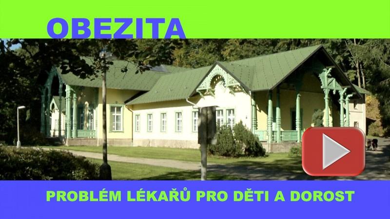 lecebna_kynzvart