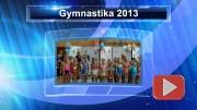 gymnastika_2013