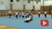 gym_vysilani