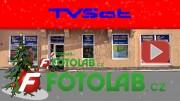 reklama_tvsat_fotolab