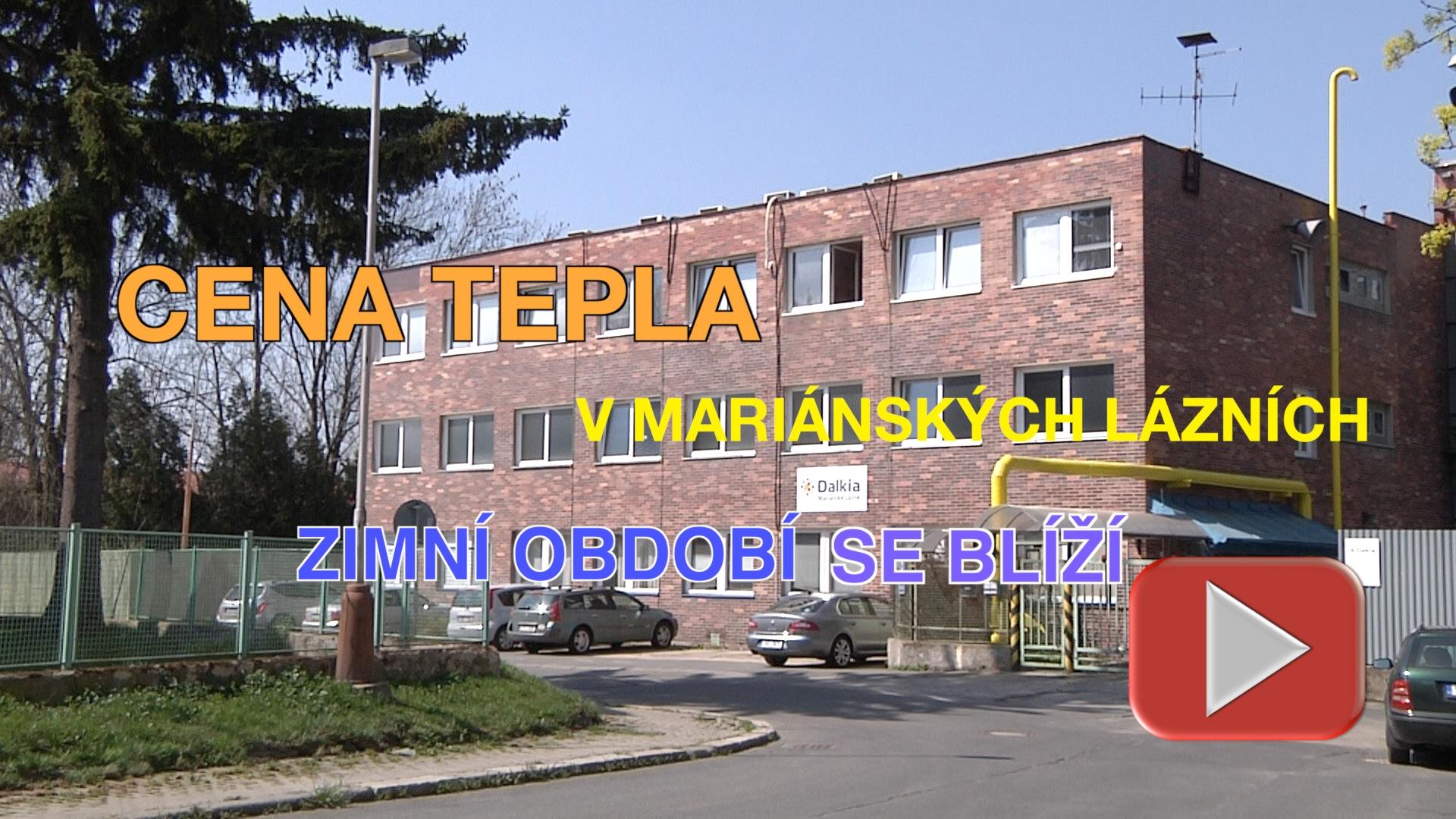dalkia_teplo
