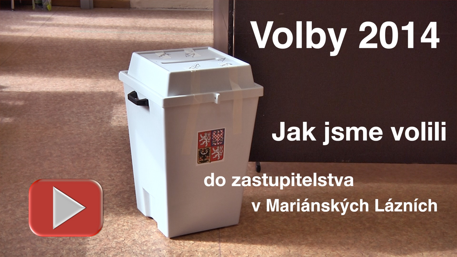 volby2014