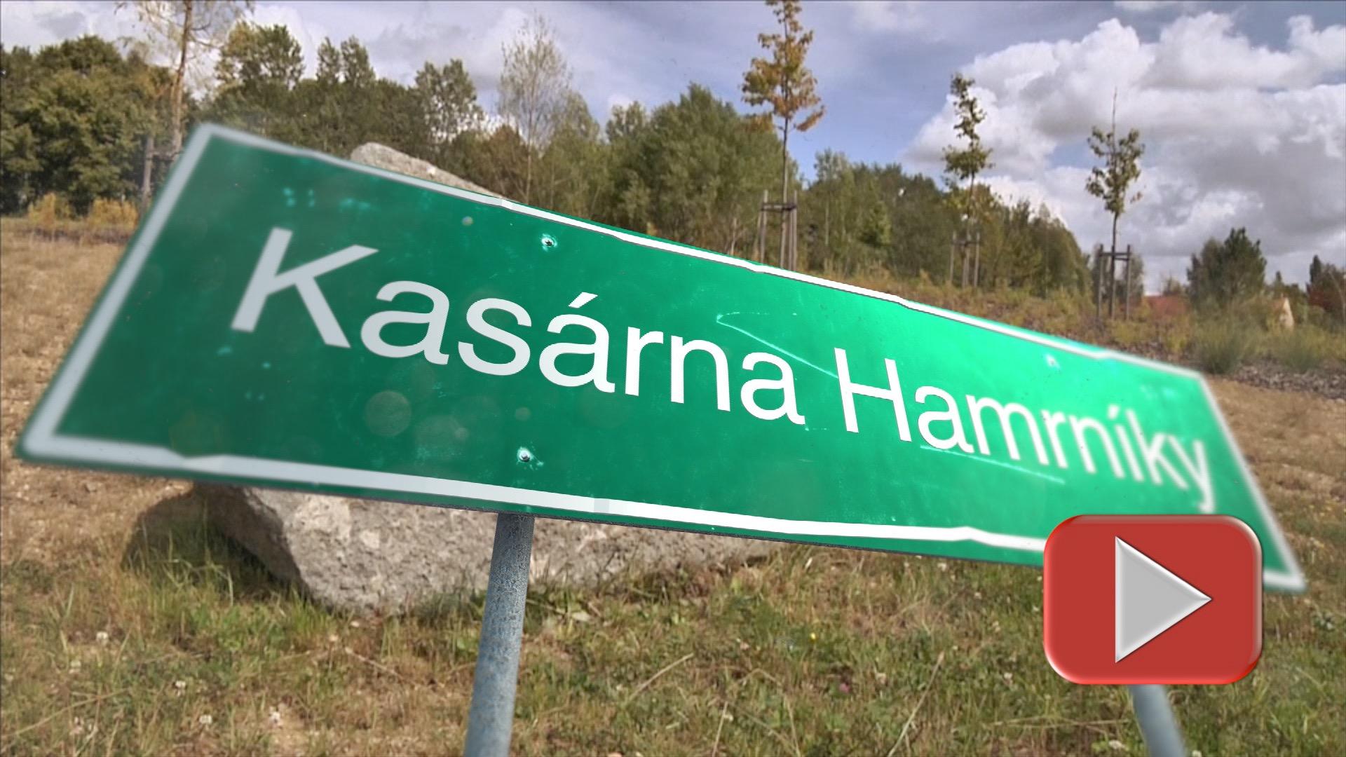 kasarna_dot