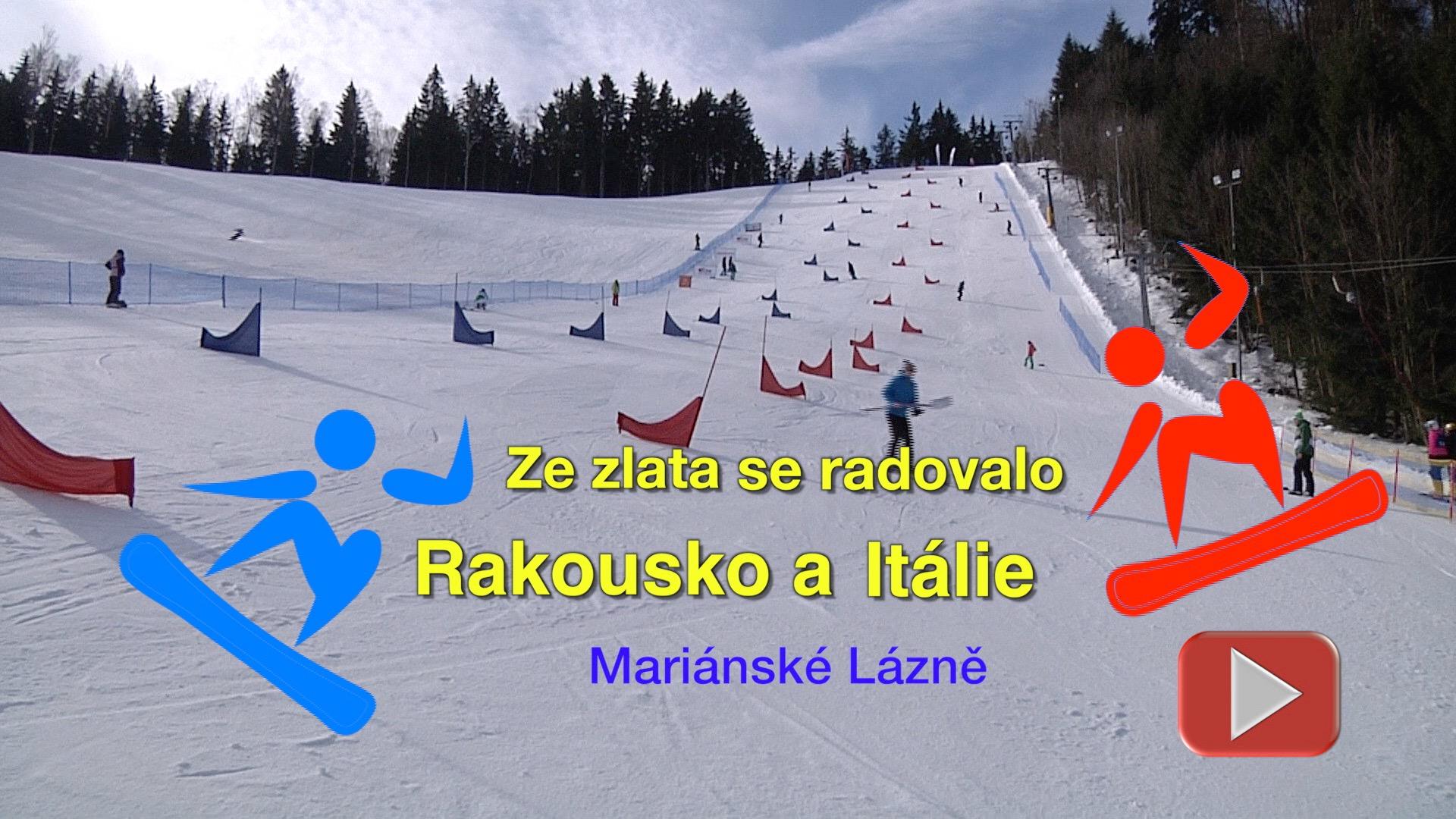 snowboarding_ml