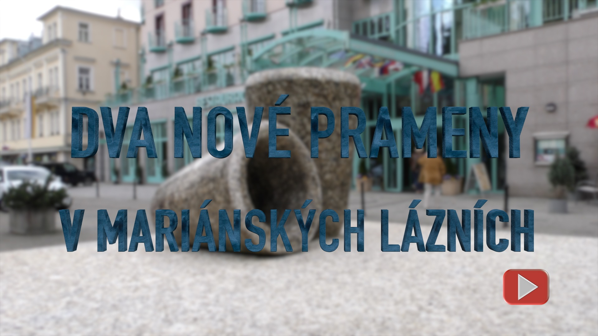 nove_prameny_int