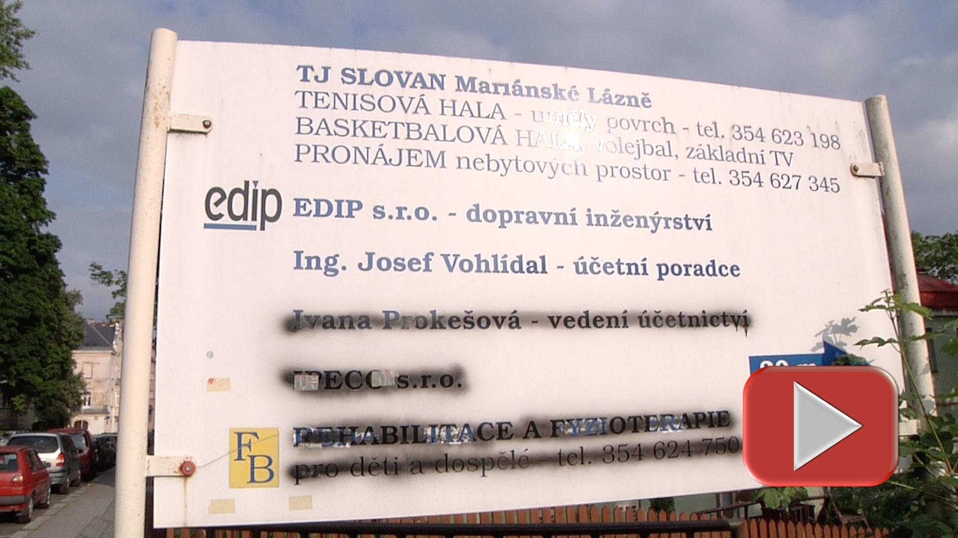 zastupitelstvo_slovan_web