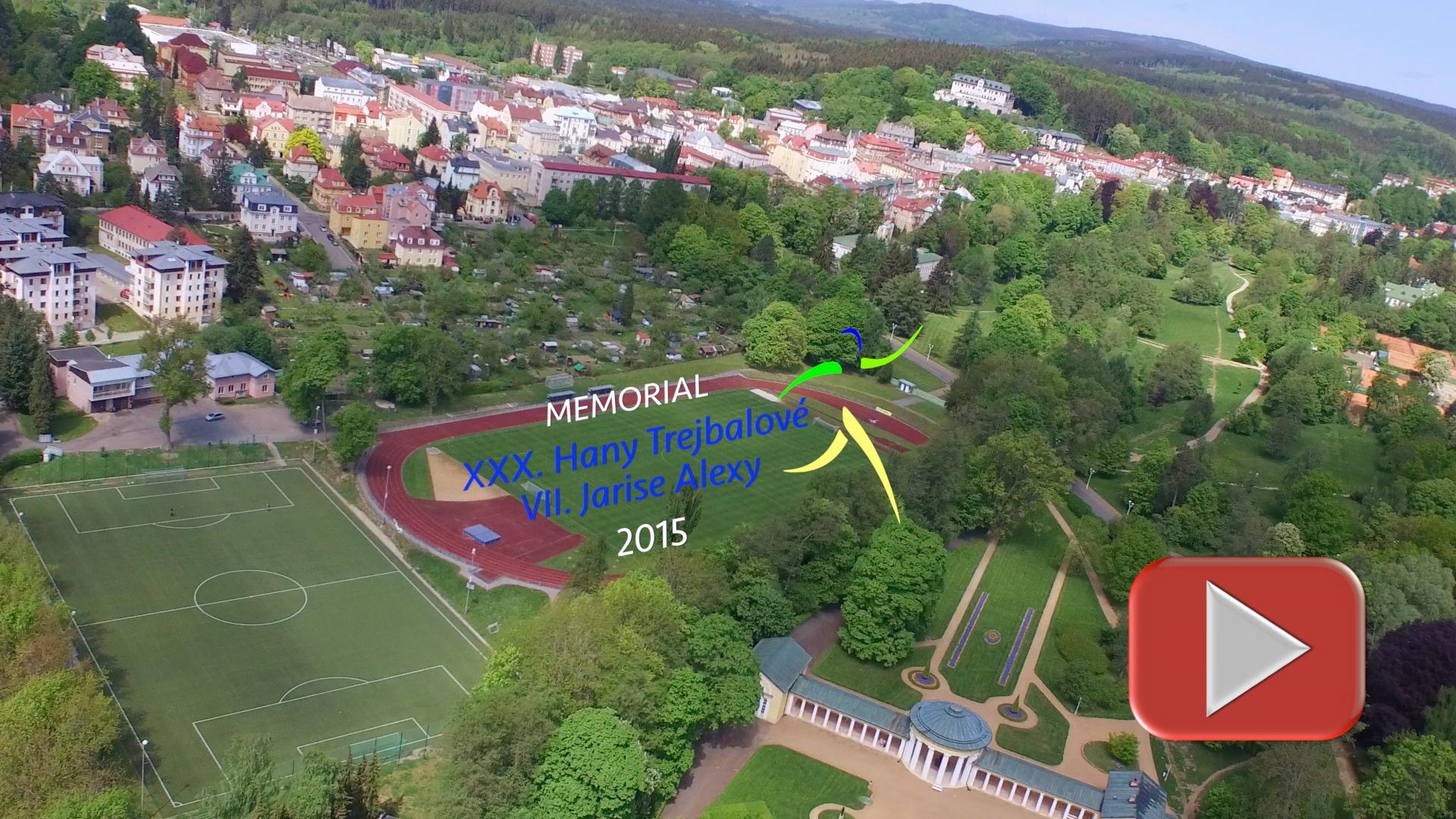 memorial_xxx_web