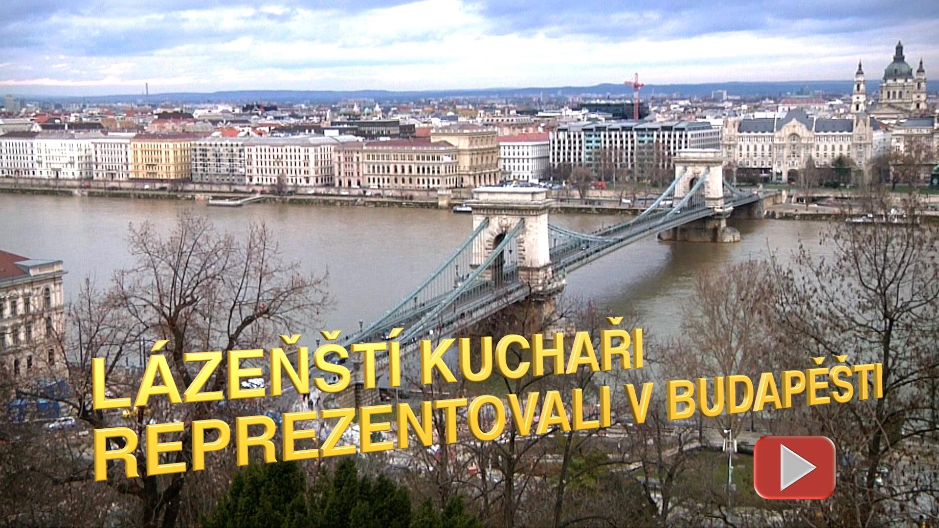 kuchari_web