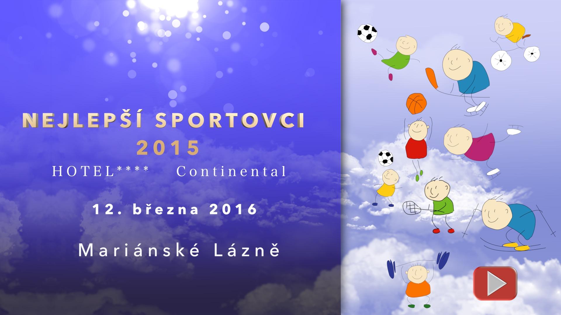 ples_sport_2016web