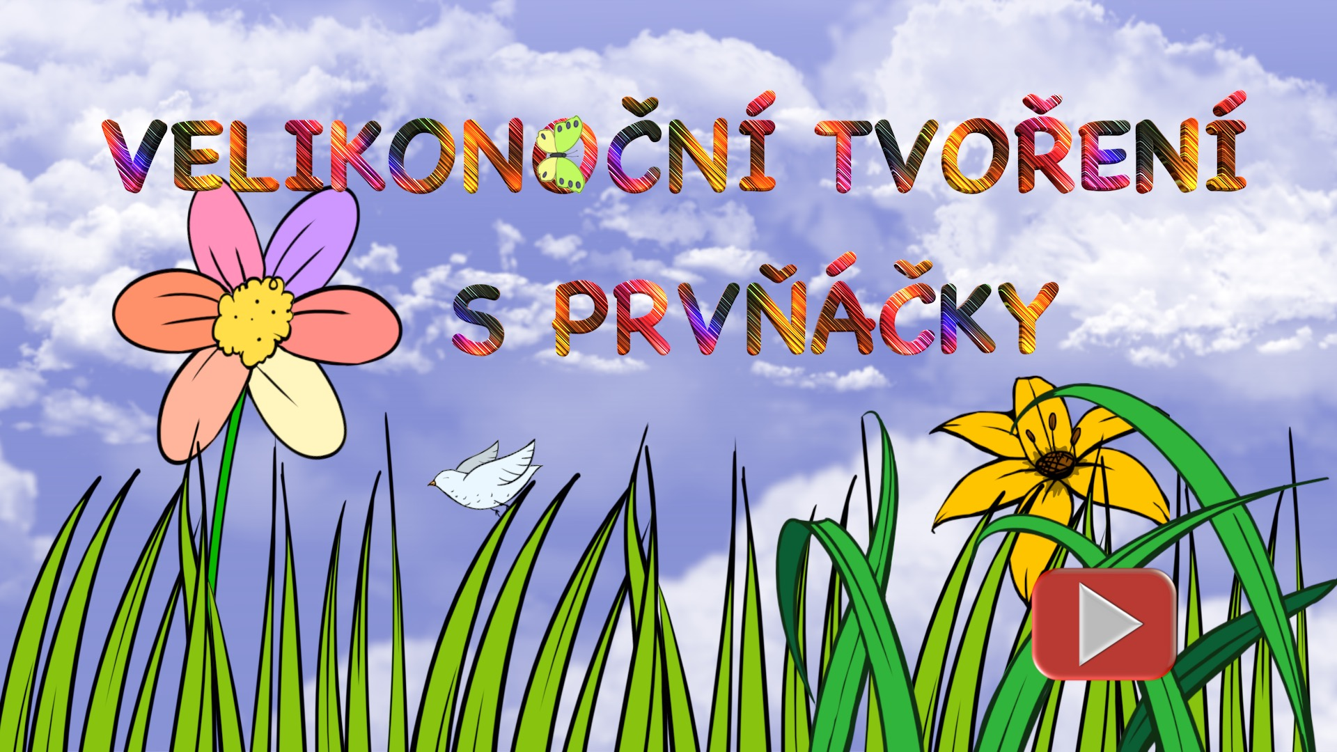 velikonoce_zapa_WEB