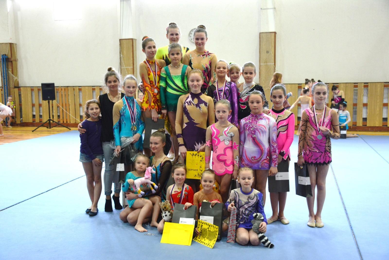 memorial_gymnastika