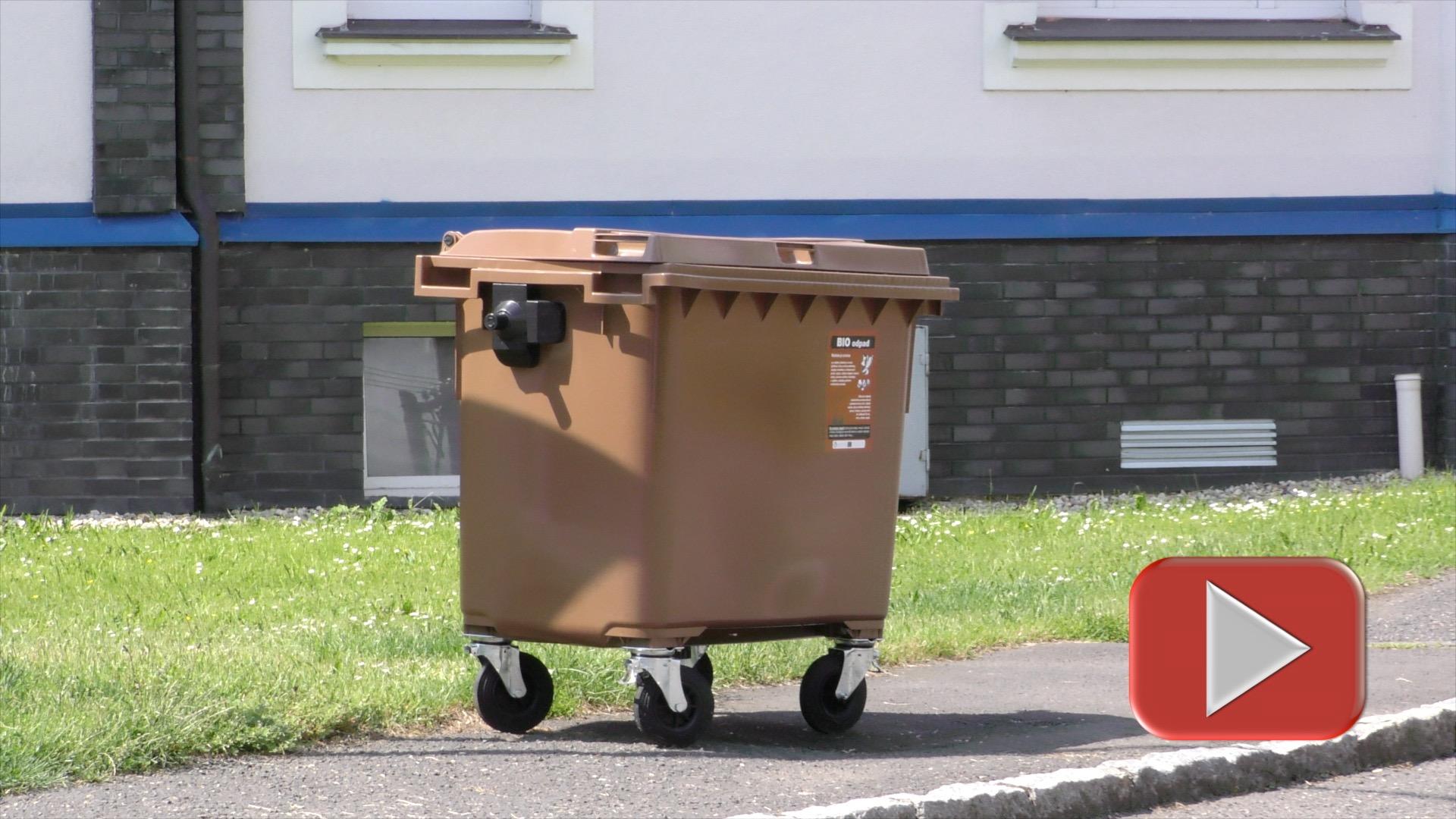 bio_odpad_web