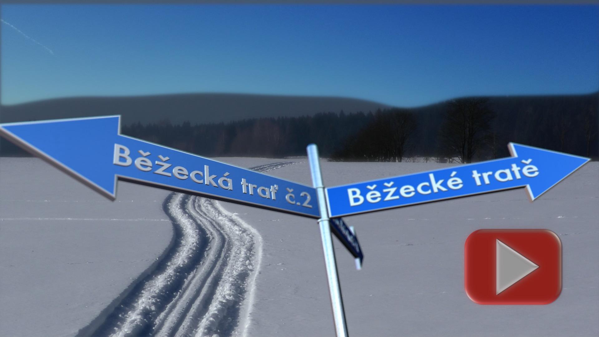 trisekery_lyze_web