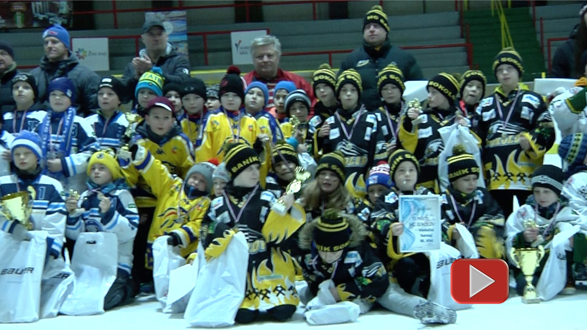 vanocni_hokej_web