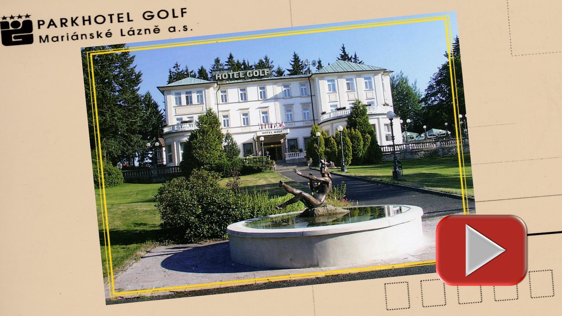 soch_golf_web