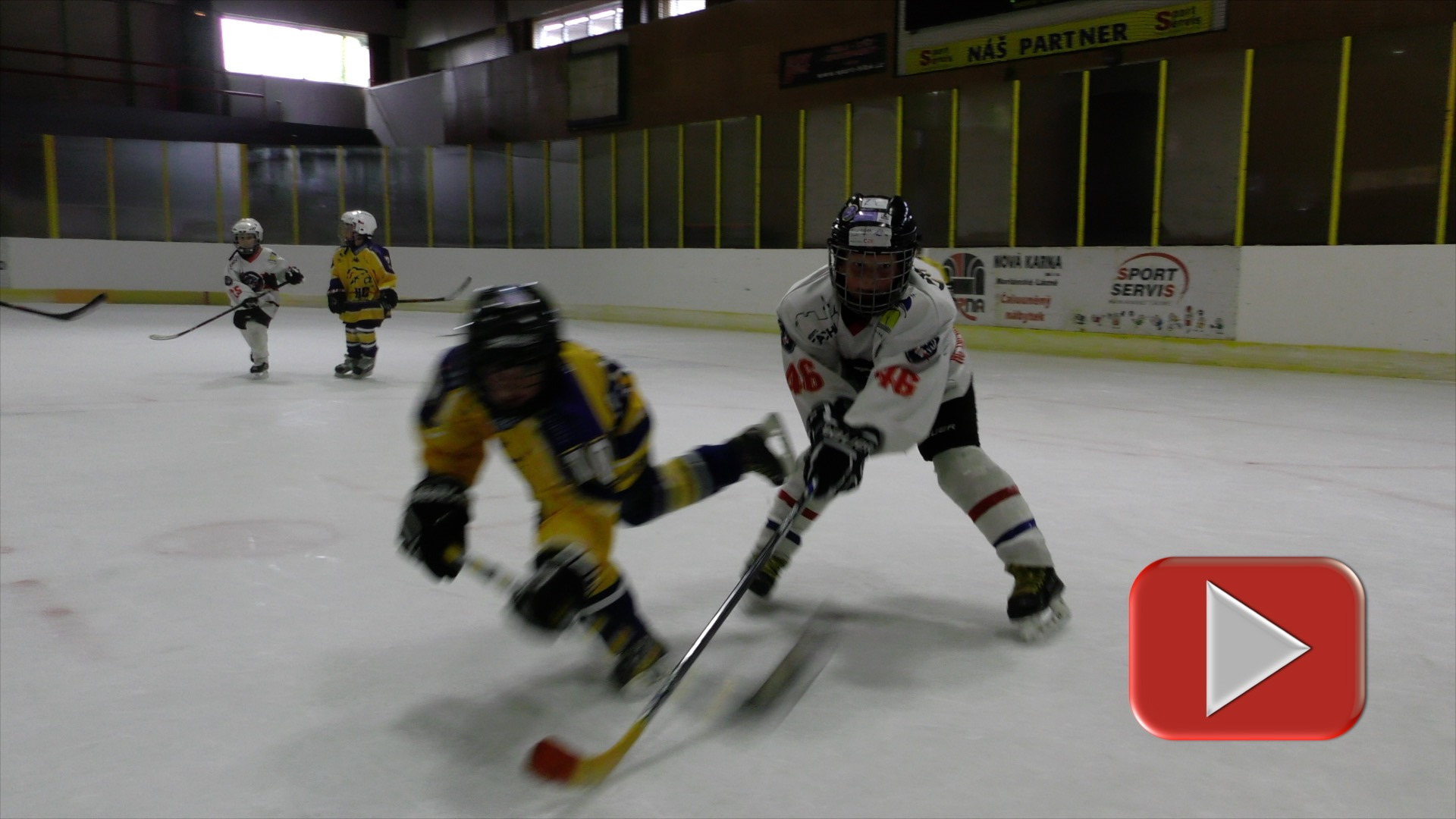 nabor_hokej_web