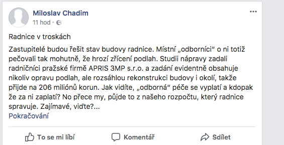 Chadim_FB
