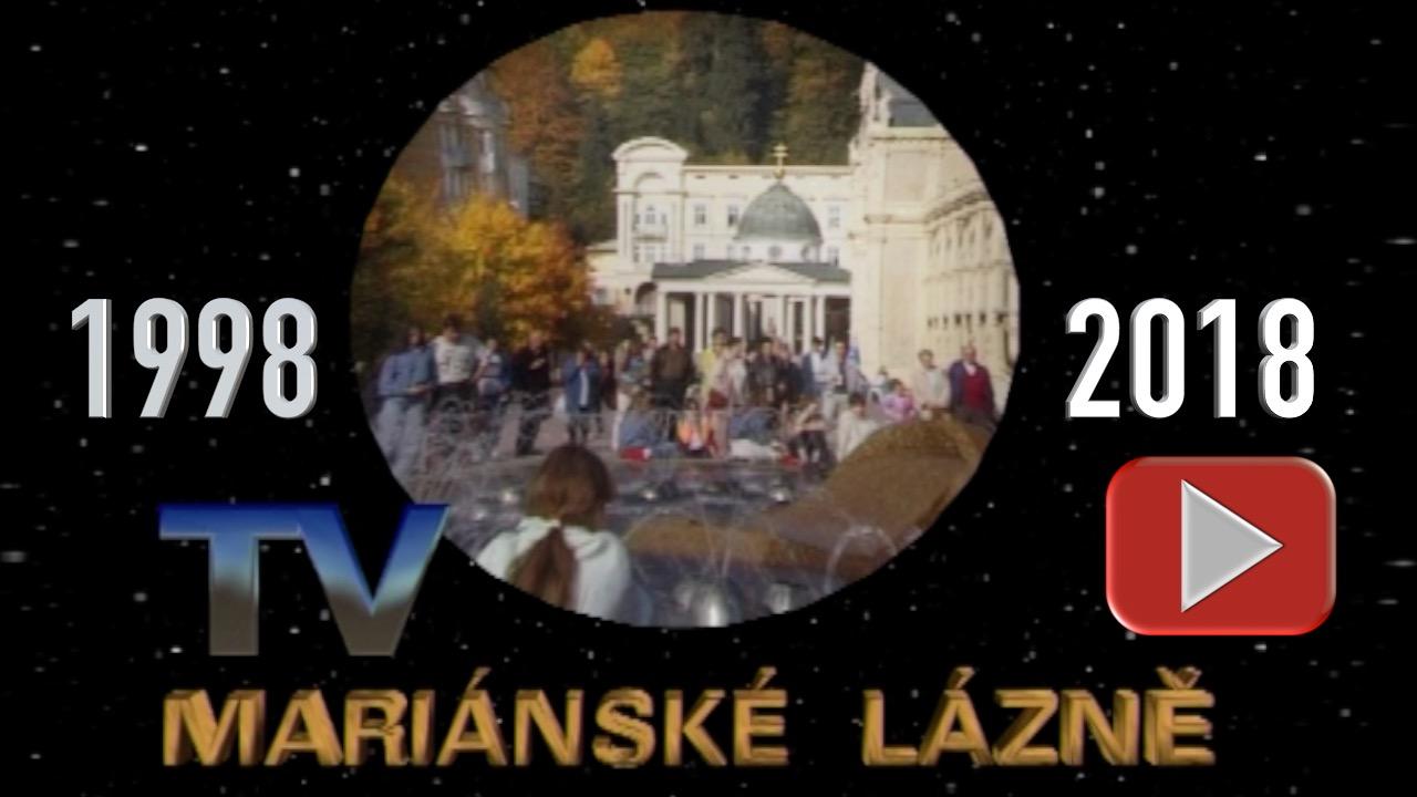 Znelka_20_let_2