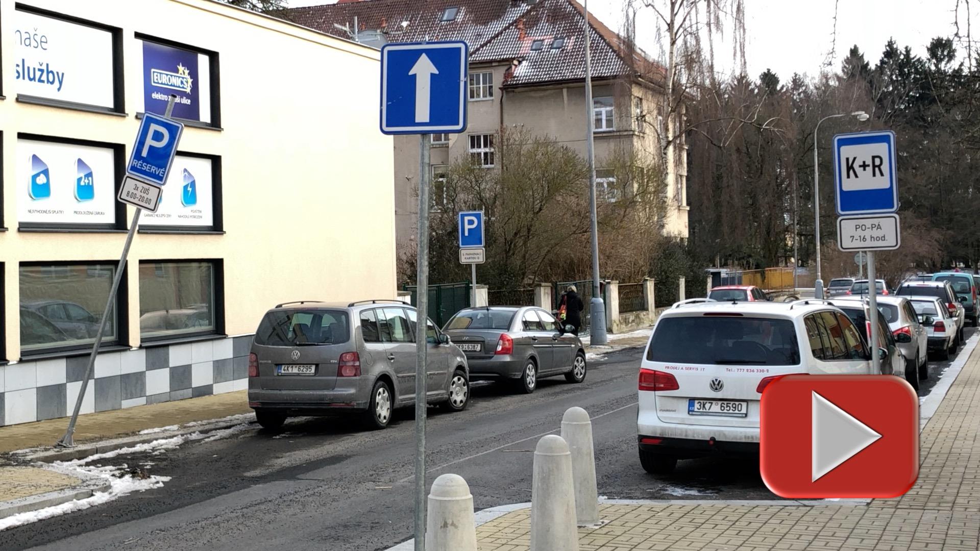 petice_parkovani_web