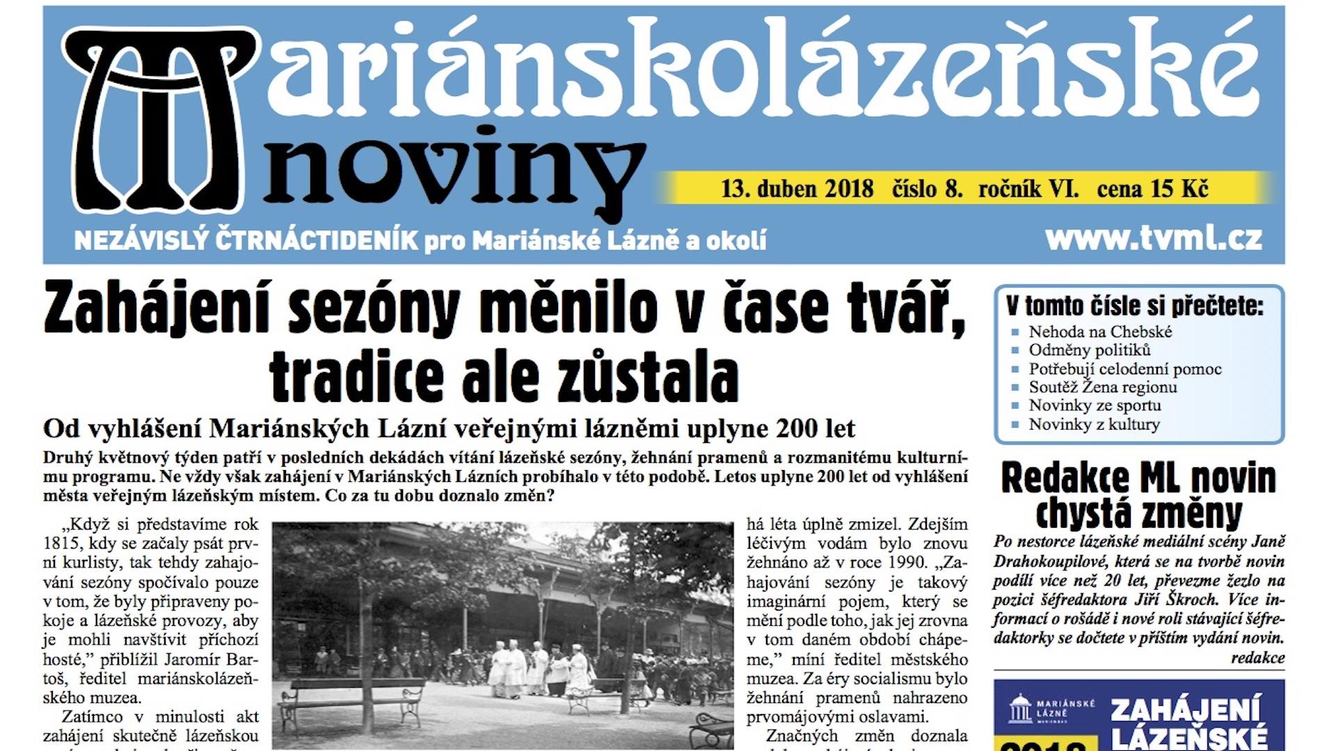 MLnoviny_08_18