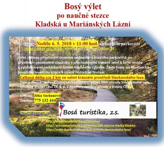 bosa_turistika