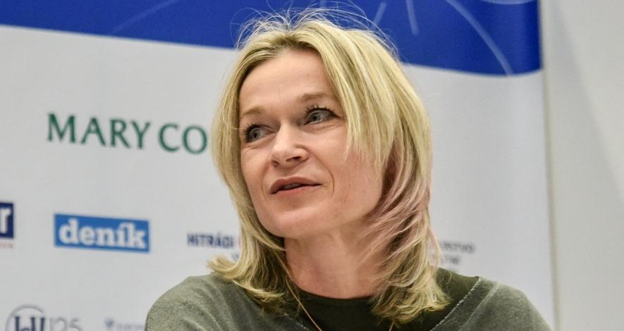 foto-Monika-Škorničková
