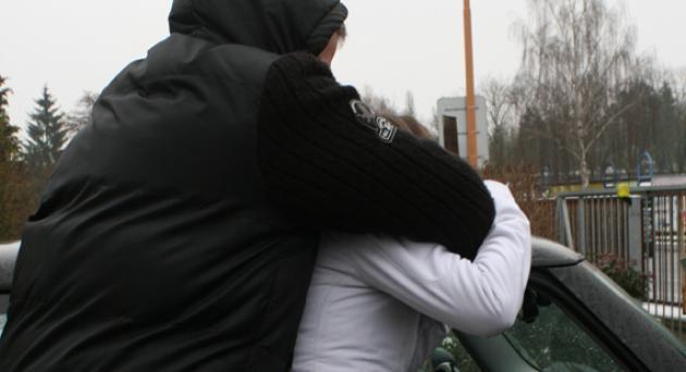 Mariánské Lázně: Za znásilnění hrozí cizinci 10 let