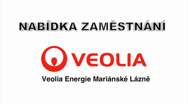 Veolia_zamestnani