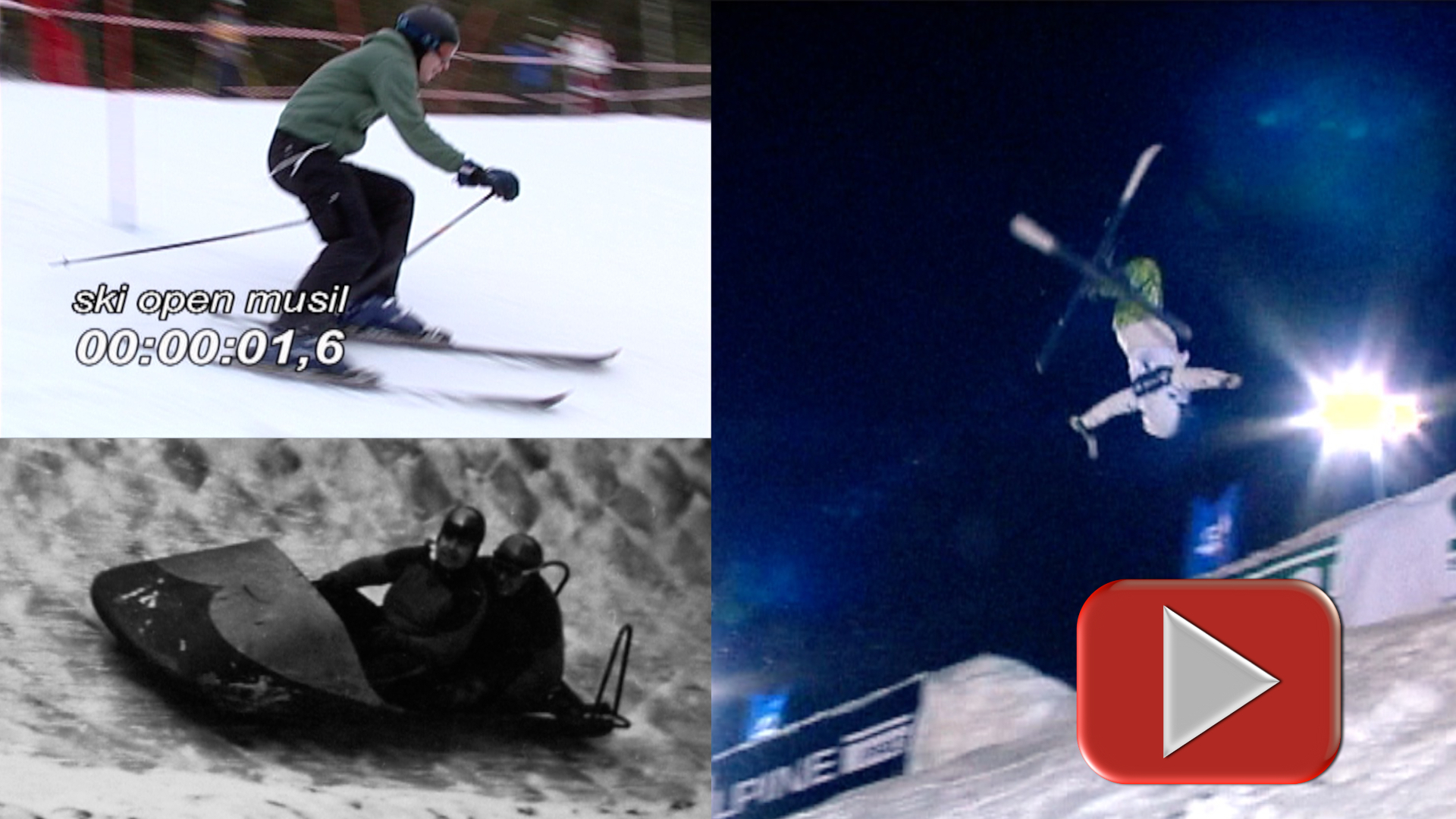 zimni_sportyweb