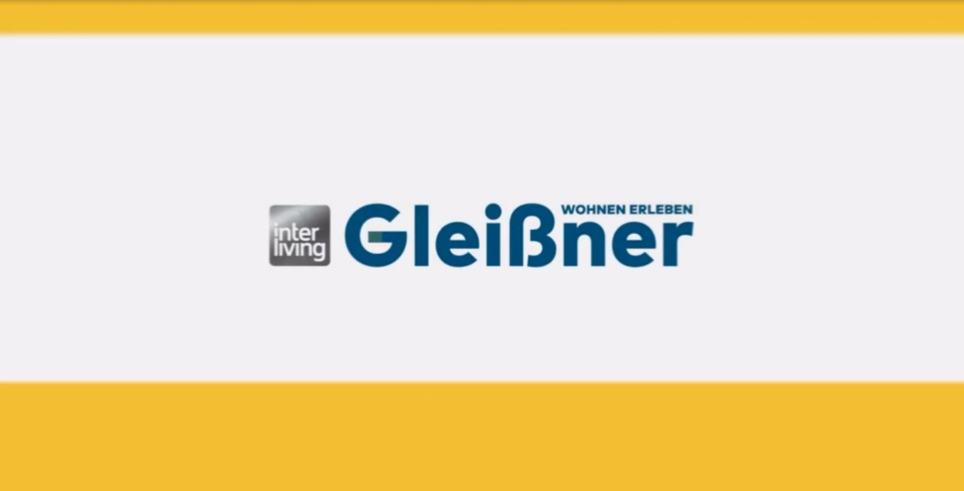 Gleissner_reklama