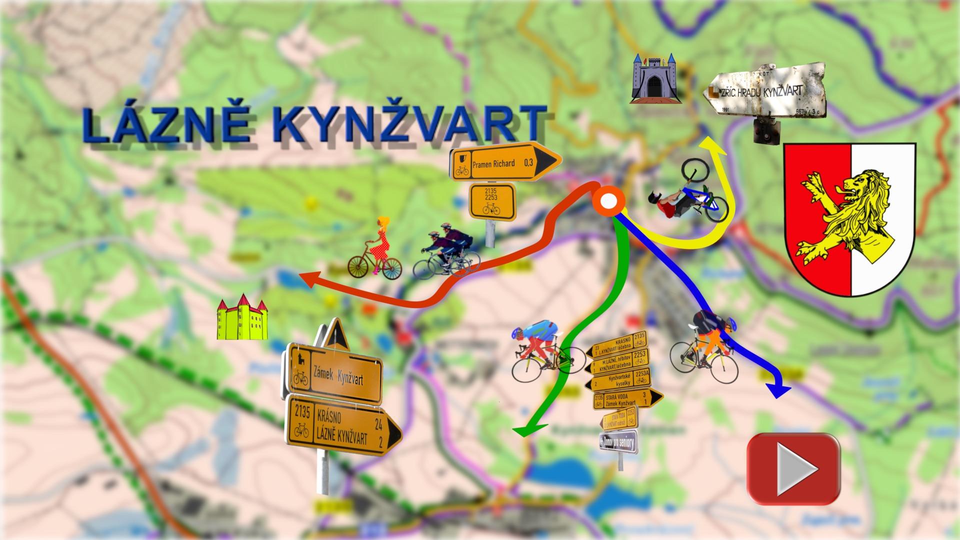 cyklo_kynzvart_web