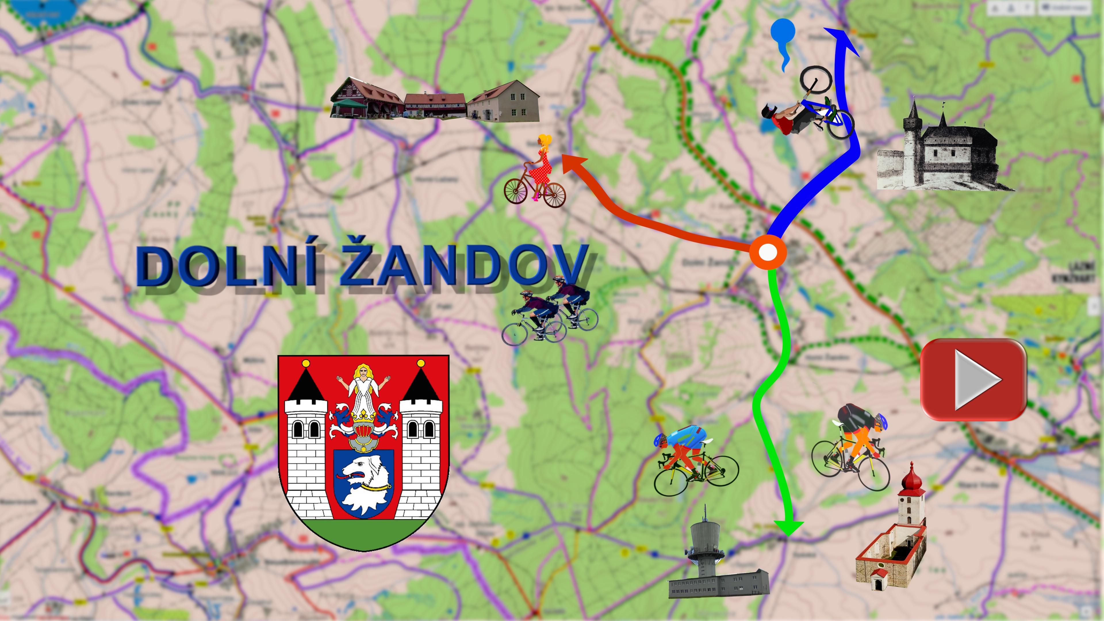 cyklo_zandov_2web