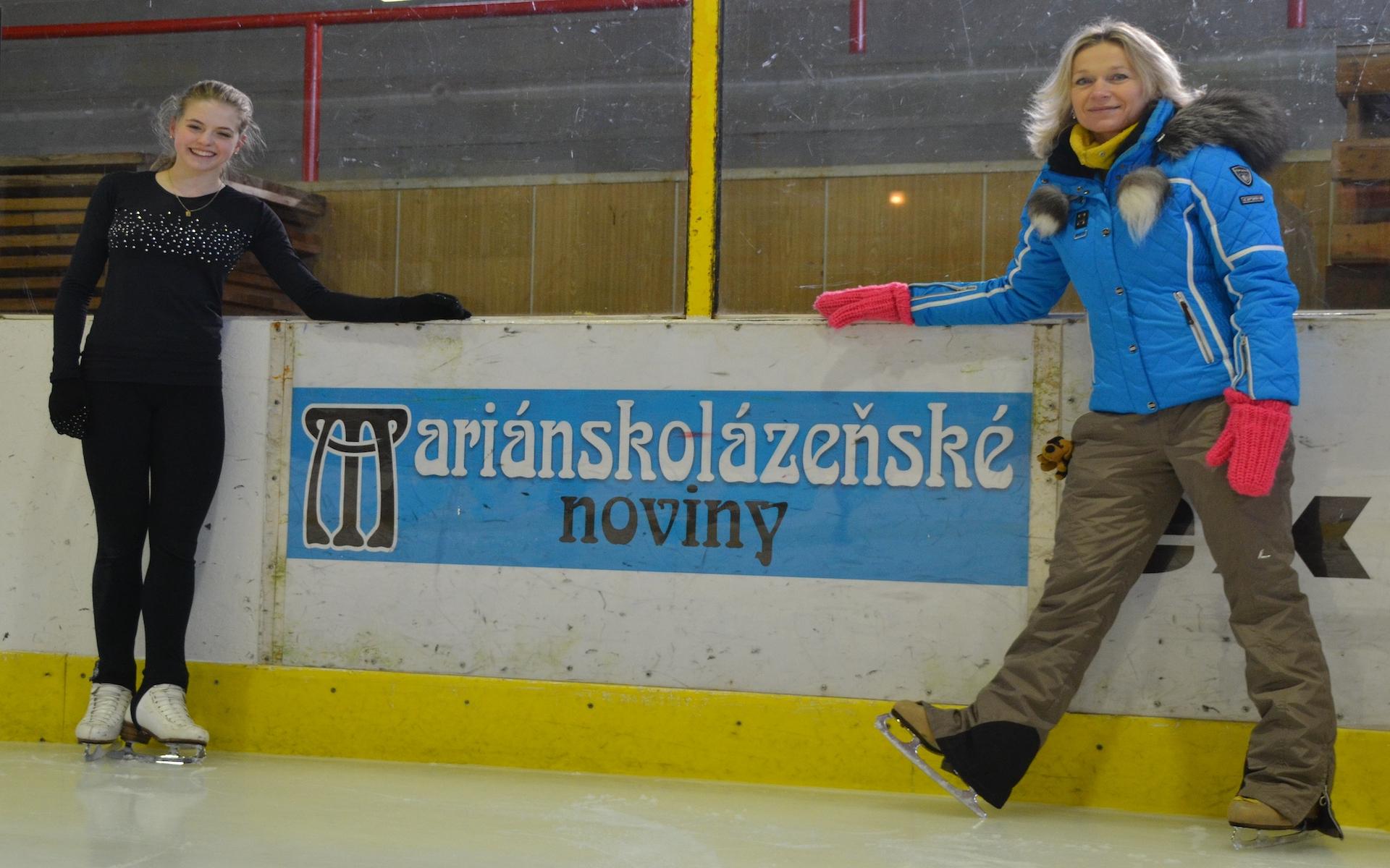 Kraso_Skornickova