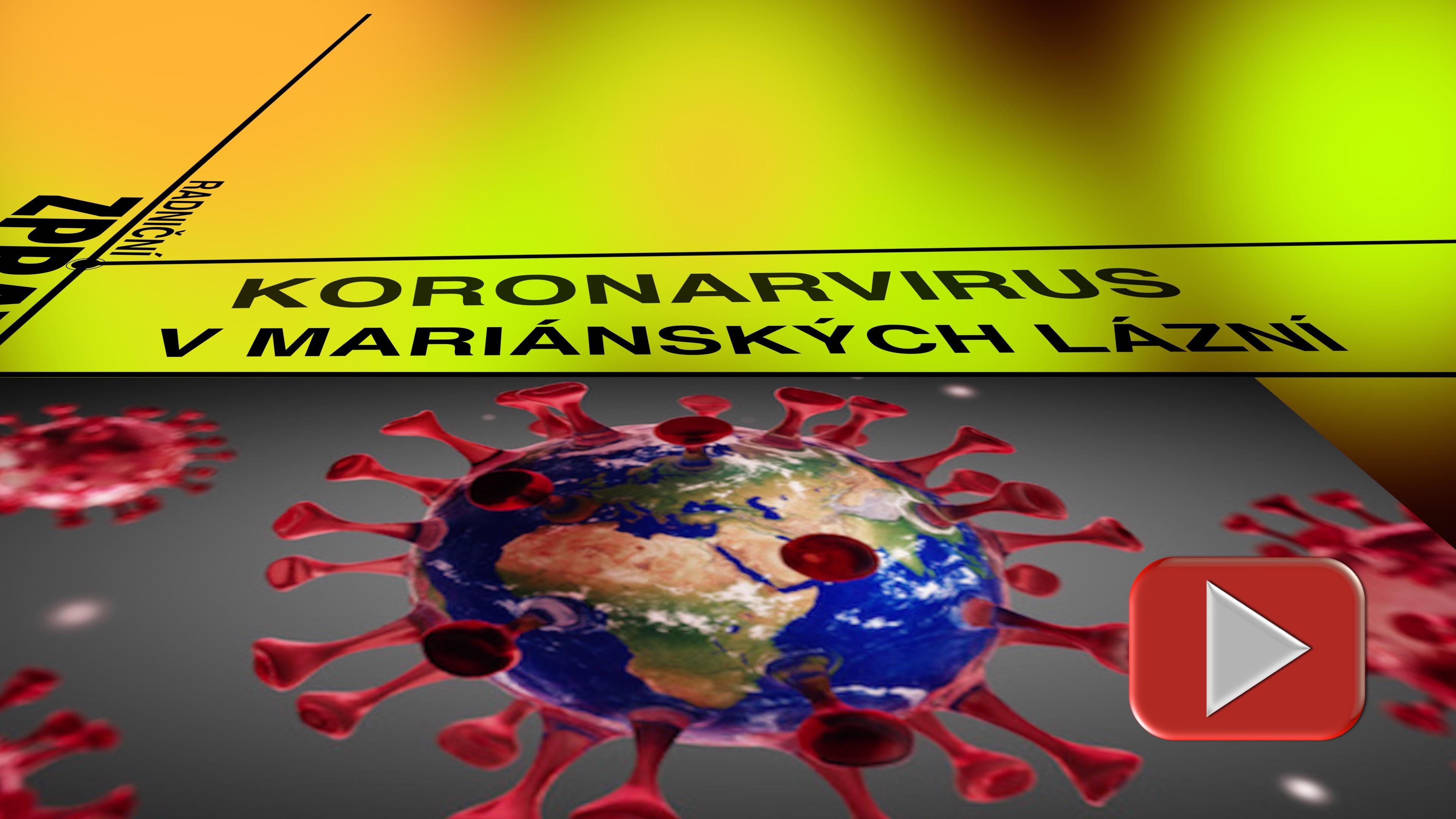 koronavirus_mlweb