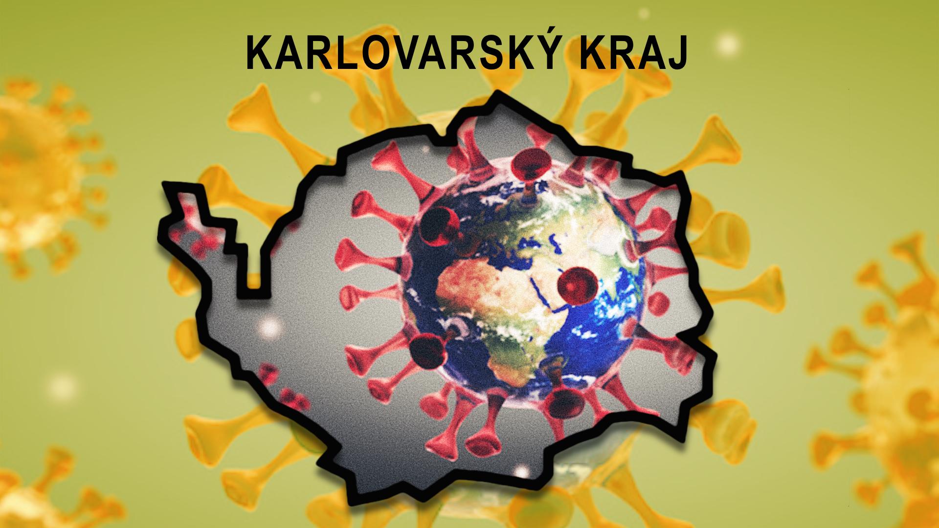 kv_virus