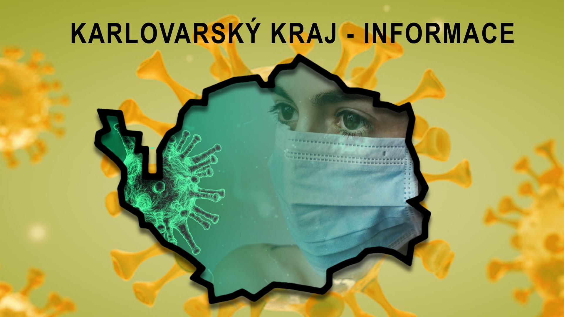 kv_virus_INFO