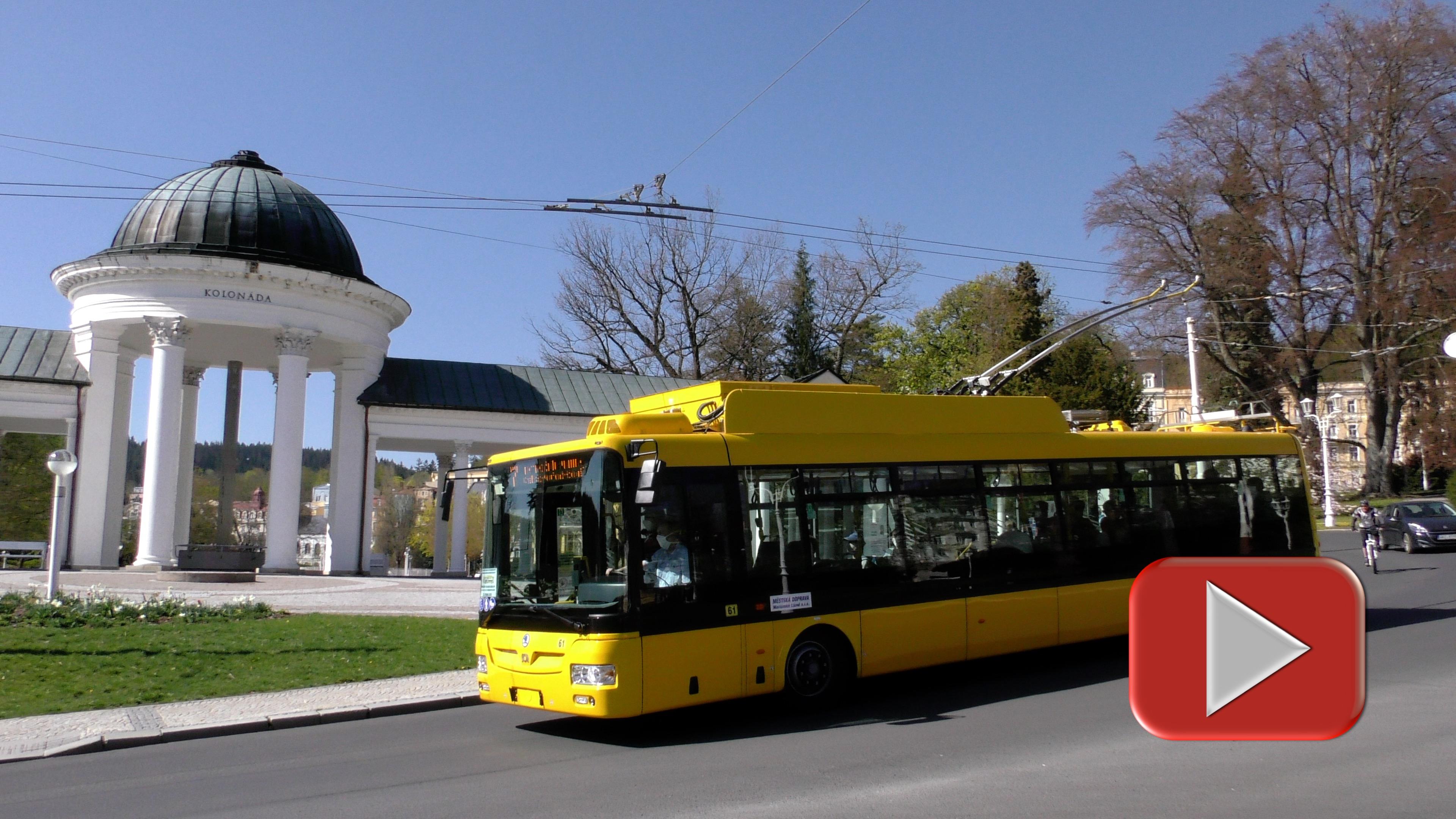 trolejbusy_pro_mlweb