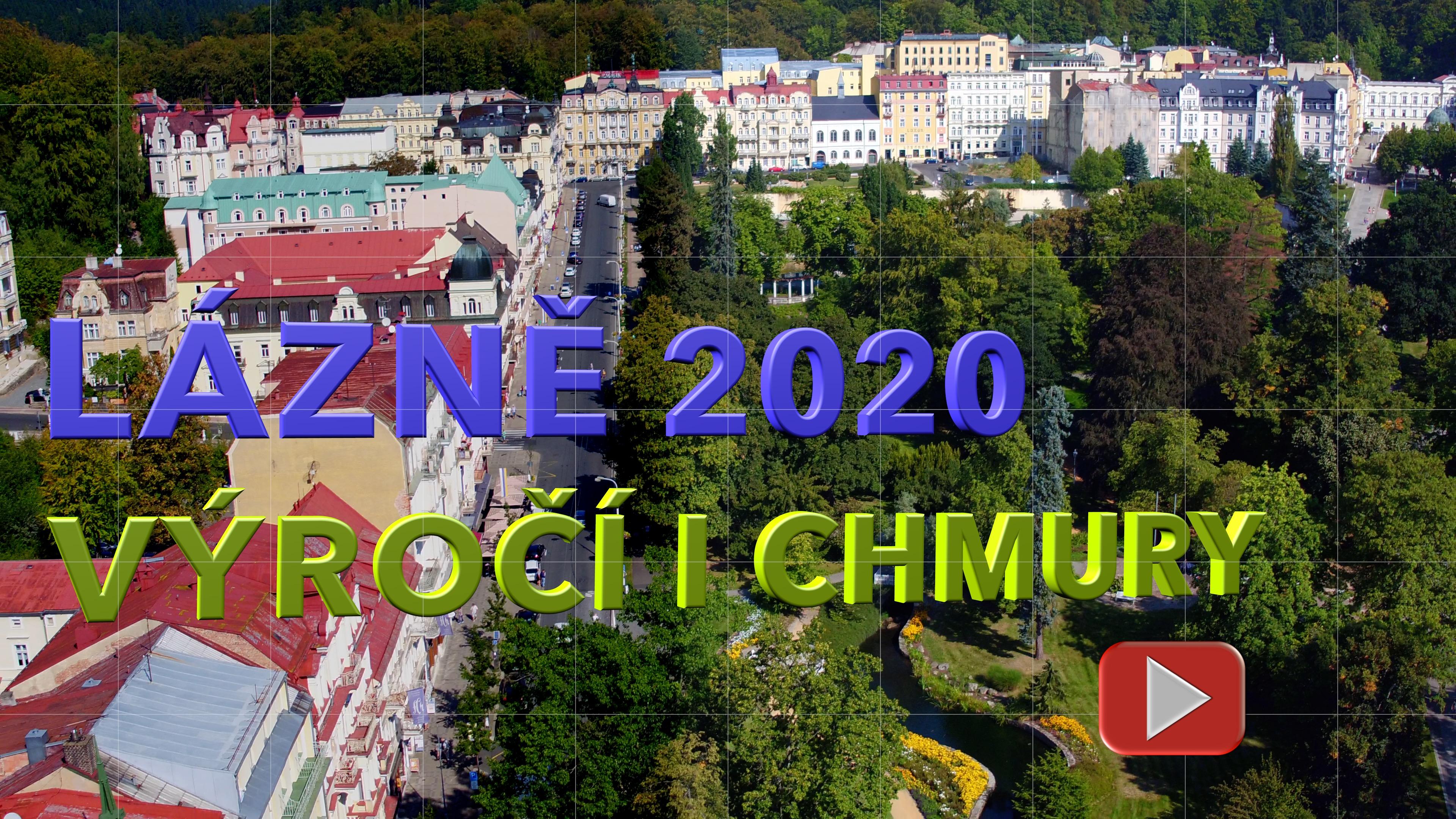 lazne_2020_finweb