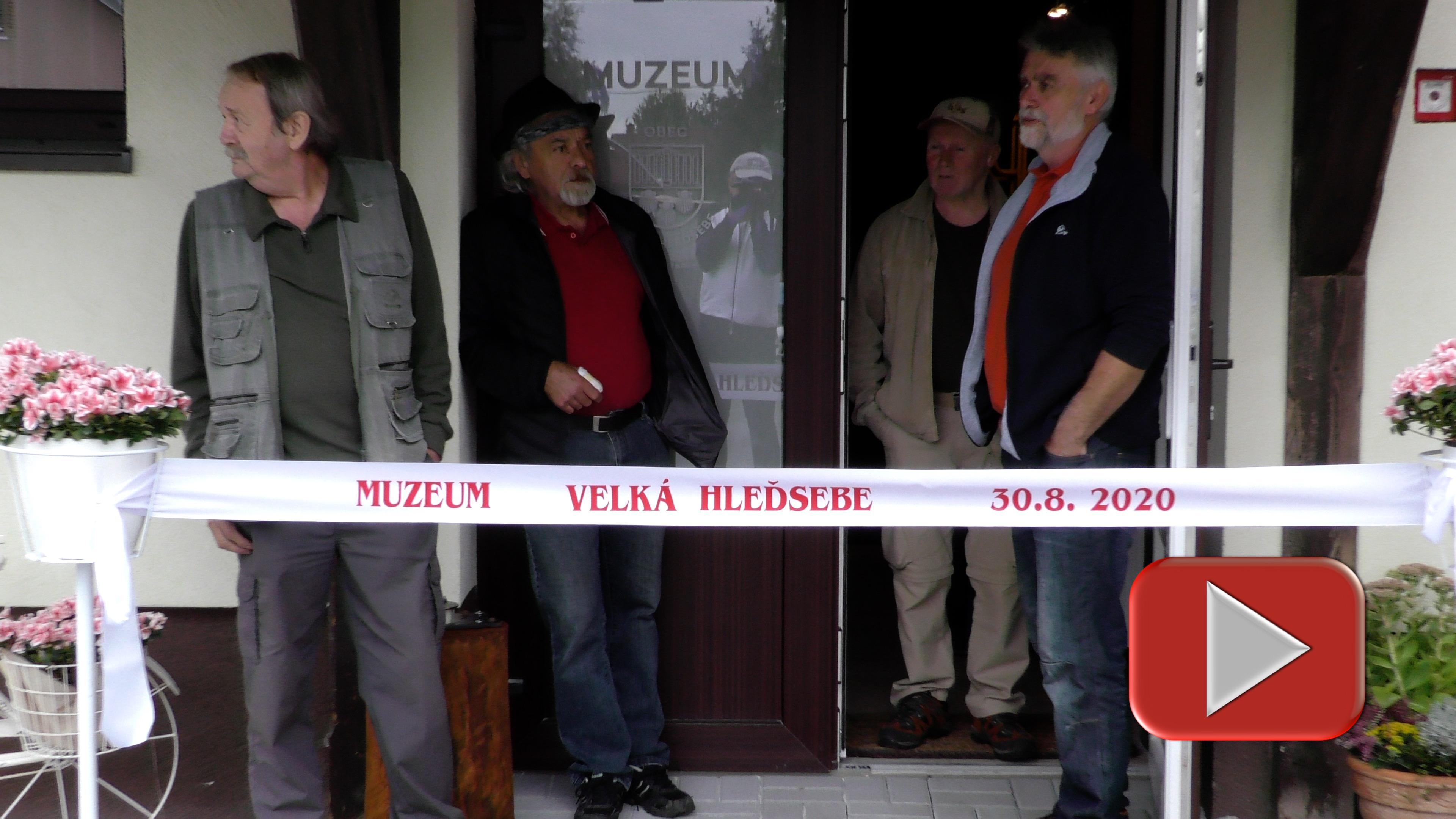 vh_muzeum_web