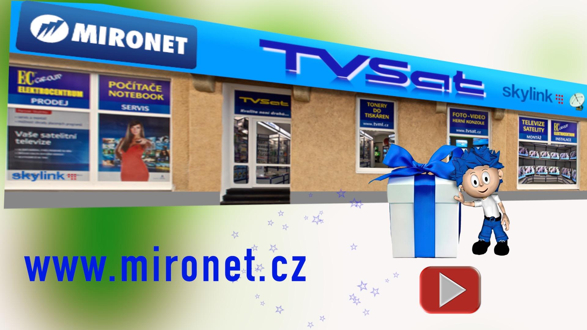 mironet_web